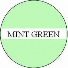 <u>Mint green 3792 from £3.35</u>